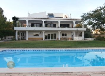 Thumbnail 6 bed villa for sale in Alvor, Alvor, Portimão