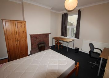 Thumbnail Room to rent in Coldstream Terrace, Cardiff