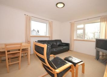 Thumbnail 1 bed flat to rent in Highcroft, Dobbin Hill