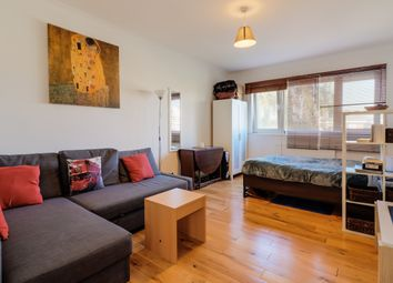 Thumbnail 1 bed flat for sale in Barnsbury Estate, London