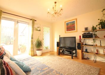 Thumbnail 4 bedroom property for sale in Spondon Road, London