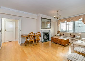 4 bed flat for sale in Regency Lodge, Adelaide Road, Swiss Cottage NW3