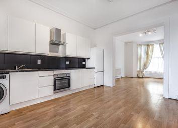 Thumbnail 1 bedroom flat to rent in St Margarets, Twickenham