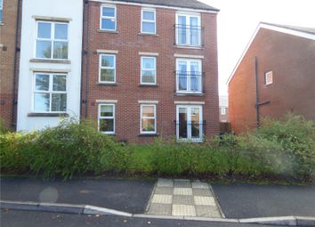 Thumbnail 2 bed flat for sale in Dobson Street, Liverpool, Merseyside