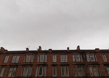 Thumbnail 1 bedroom flat to rent in Paisley Road West, Govan, Glasgow