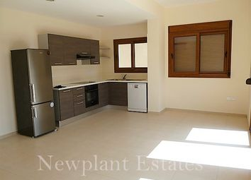 Thumbnail 2 bed apartment for sale in Kyriakou Matsi, Agios Tychon, Limassol, Cyprus