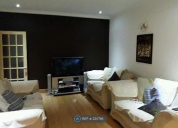 Thumbnail 4 bed semi-detached house to rent in Colwyn Crescent, Hounslow