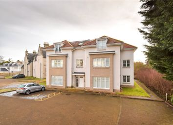 Thumbnail 3 bed flat for sale in 10 New Park Place, St. Andrews, Fife