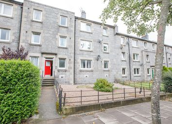 3 bed flat for sale in Willowbank Road, Aberdeen AB11
