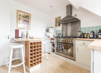 Thumbnail 1 bedroom flat for sale in High Street, Esher