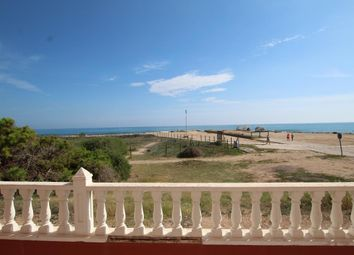 Thumbnail 1 bed apartment for sale in La Mata, Costa Blanca, Spain