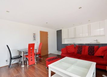 Thumbnail 2 bed flat for sale in Chenla Building, Lewisham