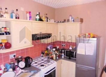 Thumbnail 5 bedroom property to rent in Estcourt Avenue, Headingley, Leeds