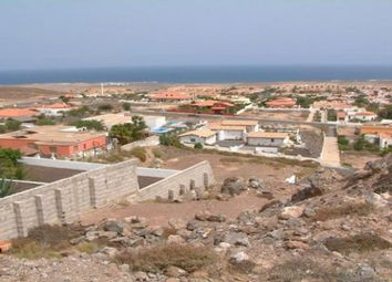 Thumbnail Land for sale in Parque Holandes, Fuerteventura, Spain