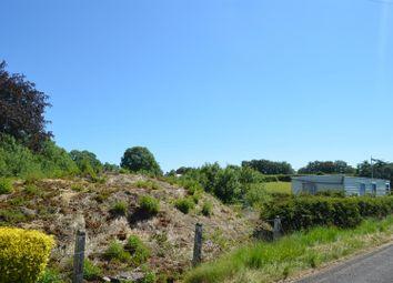 Drumard Road, Kilrea, Kilrea, Coleraine BT51