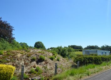 Thumbnail Land for sale in Drumard Road, Kilrea, Kilrea, Coleraine