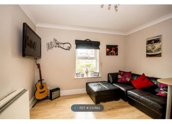 Thumbnail 1 bed flat to rent in Heworth Place, York