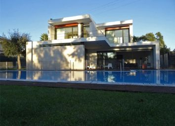 Thumbnail 5 bed villa for sale in Sesimbra, Blue Coast, Portugal
