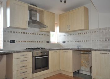 Thumbnail 3 bedroom terraced house to rent in Savoy Road, Dartford