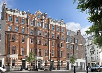 Thumbnail Studio for sale in Langham Street, Fitzrovia, London