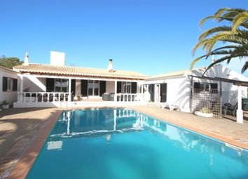 Thumbnail 6 bed villa for sale in Bpa5006, Lagos, Portugal