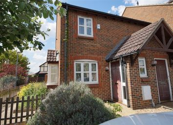 Thumbnail 2 bed end terrace house to rent in Maiden Place, Lower Earley, Reading, Berkshire