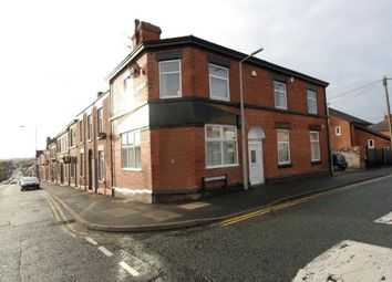 Thumbnail 1 bedroom flat to rent in Windle Street, St.Helens