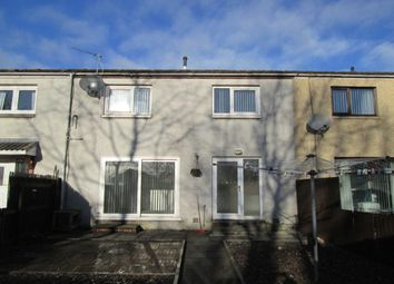 Thumbnail 2 bed property to rent in Altyre Avenue, Glenrothes