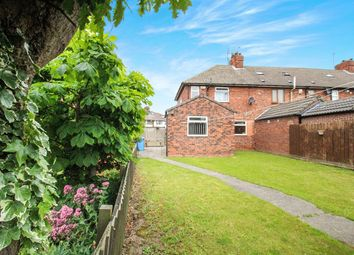 3 bed detached house for sale in James Reckitt Avenue, Hull HU8