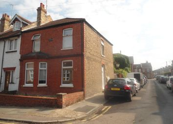Thumbnail 2 bedroom flat to rent in College Road, Margate