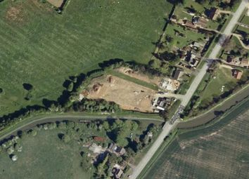 Thumbnail 5 bed property for sale in Gringley Road, Misterton, Doncaster