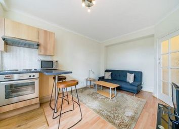 1 bed flat to rent in Ashmill Street, Marylebone NW1