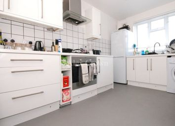 Thumbnail 4 bed flat to rent in Hale Gardens, London
