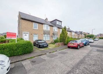 Thumbnail 2 bed detached house to rent in Colinton Mains Place, Edinburgh