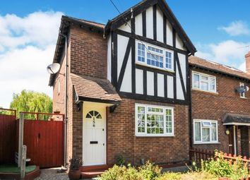 3 bed semi-detached house for sale in Sidcup Road, Lee, London SE12