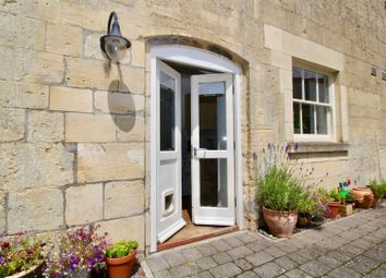 Thumbnail 2 bed flat for sale in Kempthorne Lane, Odd Down, Bath