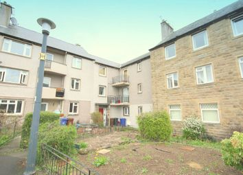 Thumbnail 3 bed flat for sale in 16 Maxton Court, St Andrew Street, Dalkeith