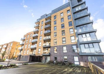 Reading, Berkshire RG2. 2 bed flat for sale
