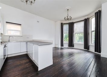 Thumbnail 2 bedroom flat for sale in Auckland Road, London
