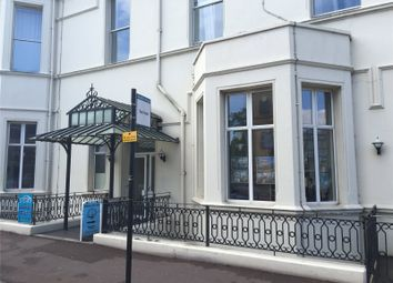 Retail premises to let in Church Road, The Palace, Southend On Sea, Essex SS1