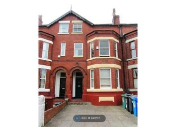 7 bed terraced house to rent in Goulden Road, West Didsbury, Didsbury, Manchester M20
