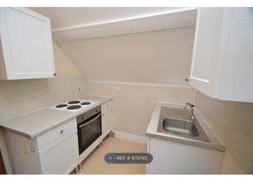 1 bed flat to rent in Hampden Terrace, Latimer Road, Eastbourne BN22