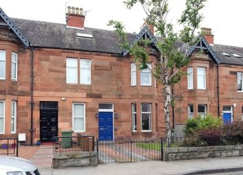 Thumbnail 2 bed flat for sale in 60 Inveresk Road, Musselburgh, Musselburgh