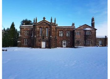 Thumbnail 6 bed property for sale in Abbey Road, Wetley Rocks, Stoke-On-Trent