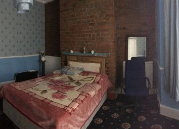 Thumbnail Room to rent in Cecil Road, Ilford