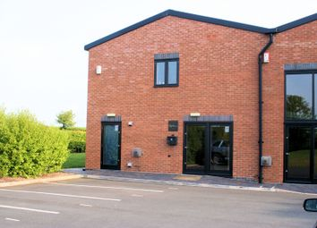 Thumbnail Office to let in Croft Lane, Temple Grafton