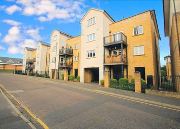 Thumbnail 1 bed flat for sale in Gilbert Court, Clarendon Way, Colchester