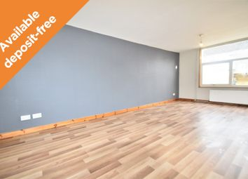 Thumbnail 3 bed terraced house to rent in Landseer Road, Southampton