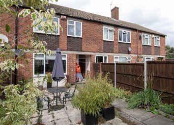 3 bed terraced house for sale in Scylla Road, London SE15