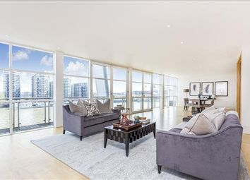 Thumbnail 4 bedroom flat for sale in The Icon, Pimlico, London